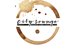 City Lounge Radstadt