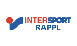 Intersport Rappl